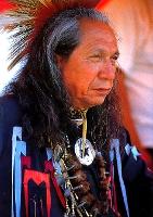 מזקני השבט